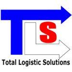 cropped-TLS-Logo.jpg